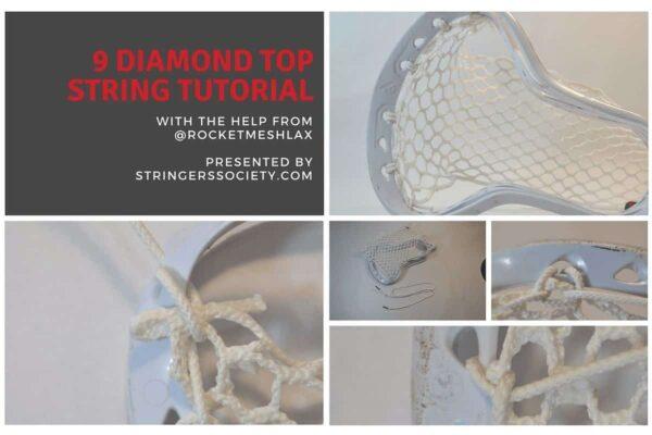 top string tutorial