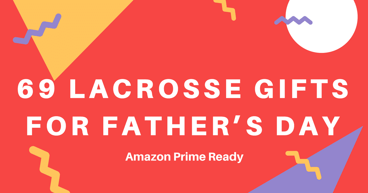Gifts For Dad on Fathers Day