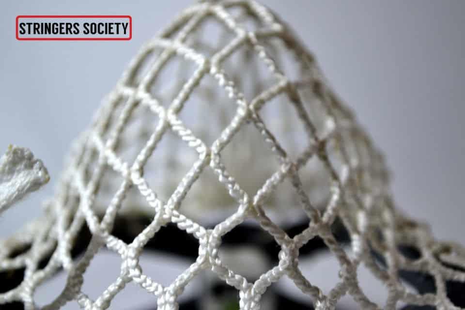 ecd vortex mesh review