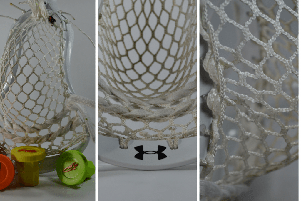 UA Rocketmesh | Rocket Mesh Has Values and A Vision You Can Respect