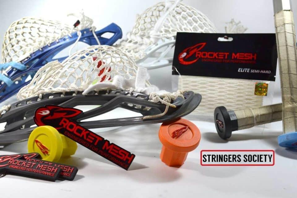 hard rocket mesh,rocket mesh lacrosse