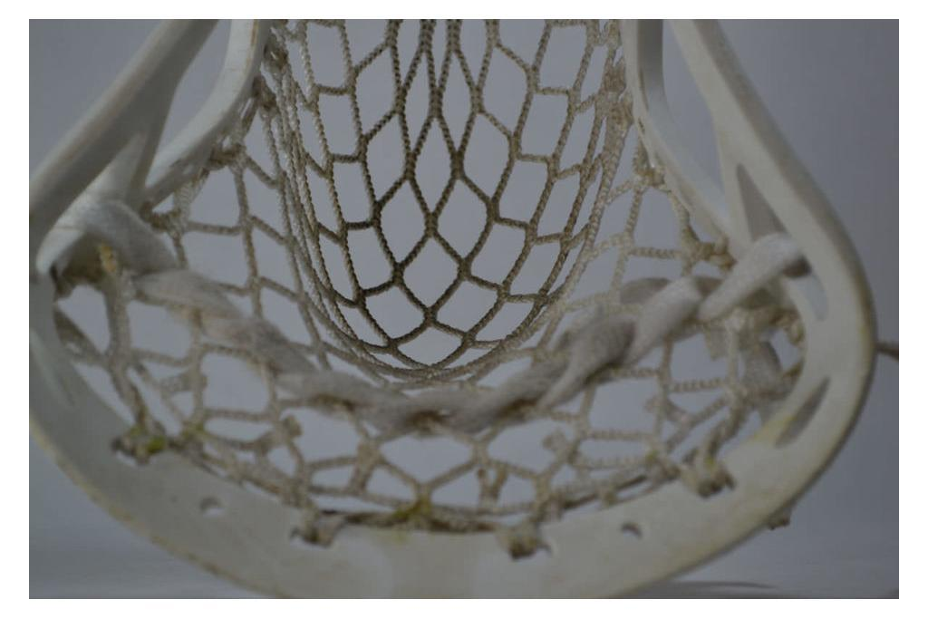 8 diamond lacrosse mesh laxroom3 2 | 8 Diamond Lacrosse Mesh From LaxRoom