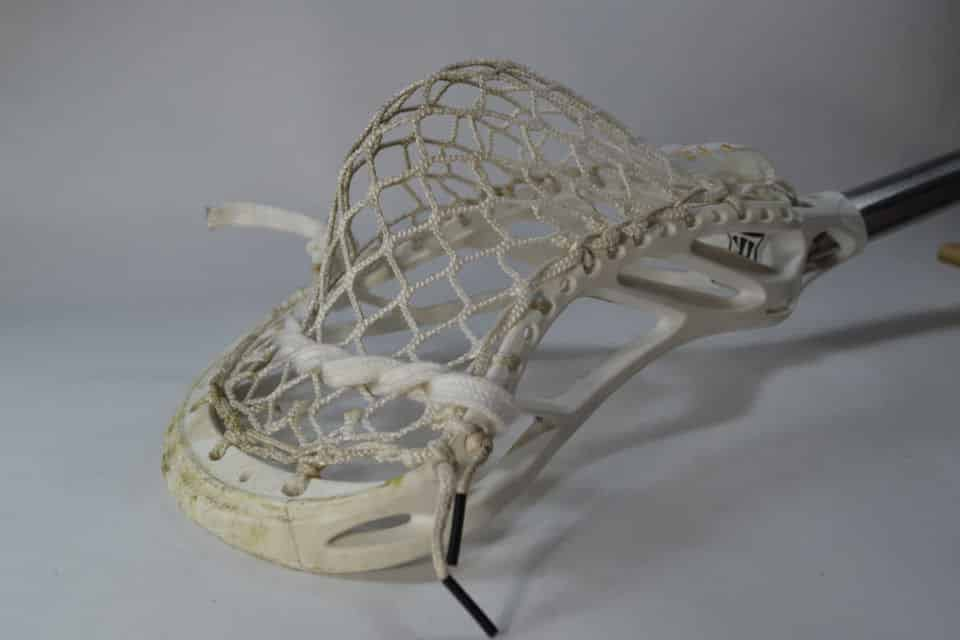8 diamond lacrosse mesh laxroom3