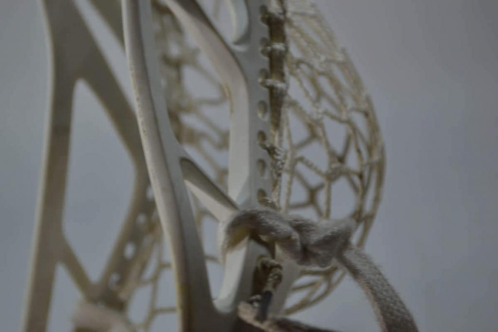 8 diamond lacrosse mesh laxroom4 5 | 8 Diamond Lacrosse Mesh From LaxRoom