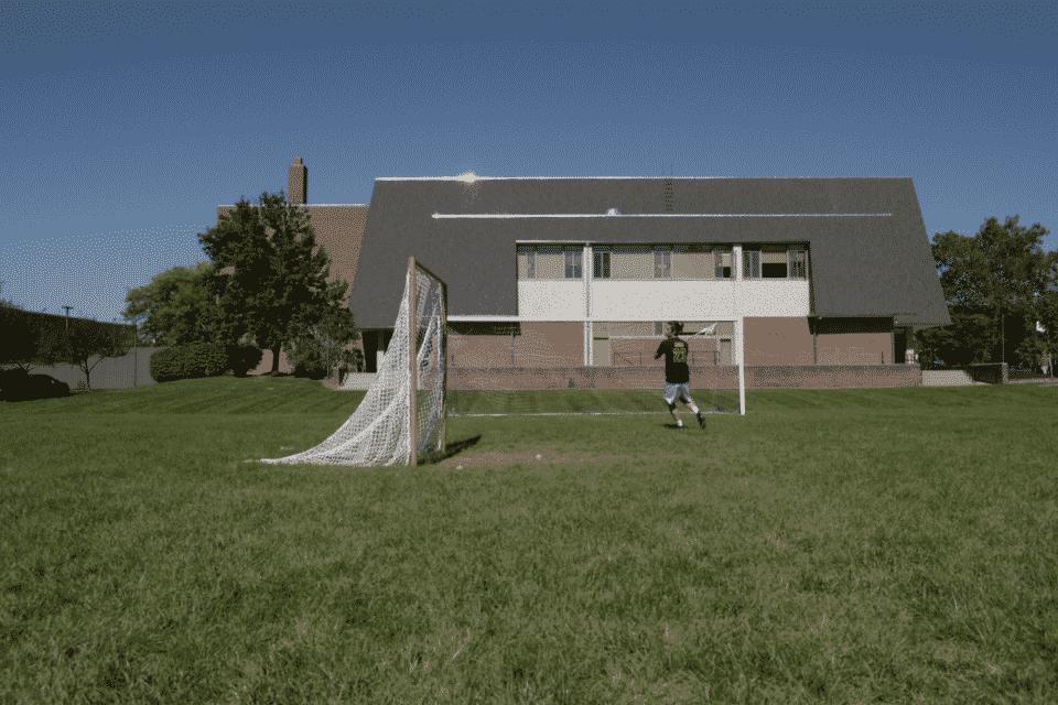 lacrosse shooting drills