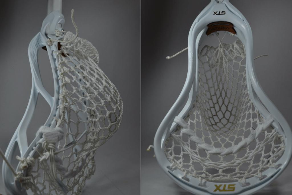 stx stallion 700 lacrosse head | STX Stallion 700 Lacrosse Head Review
