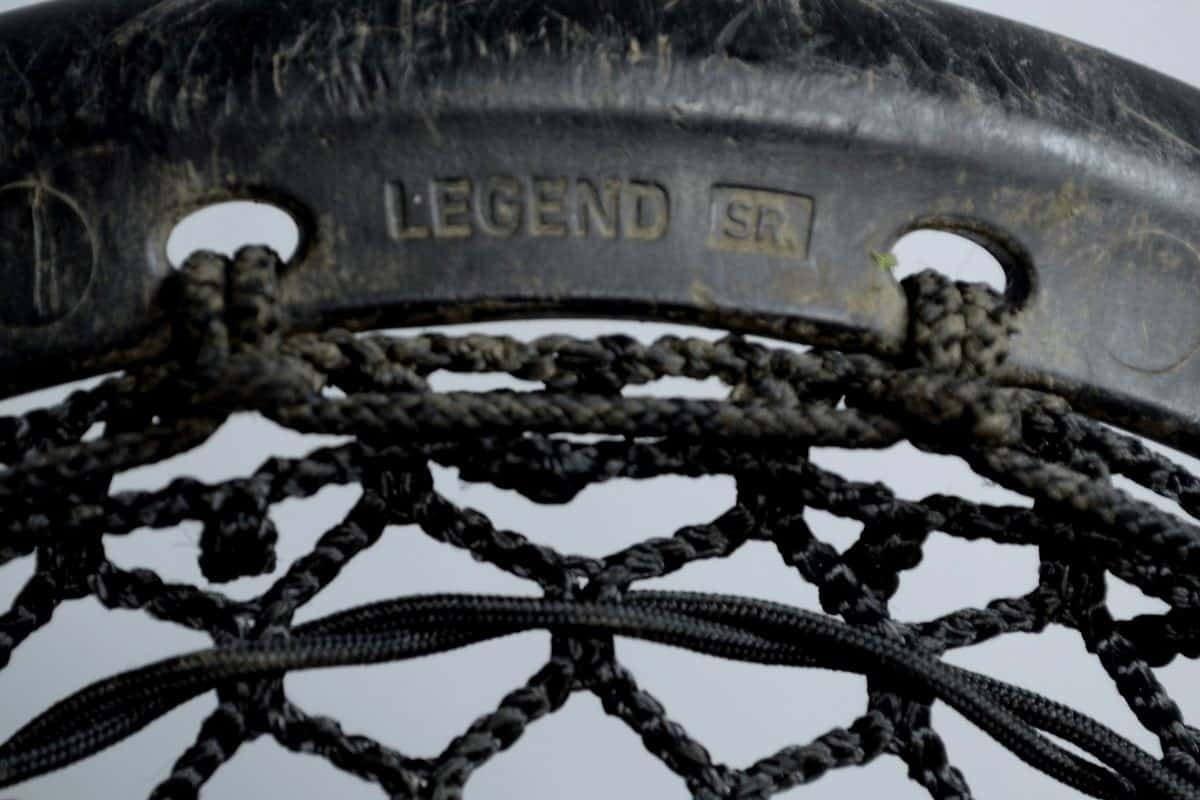 stringking legend lacrosse head 3