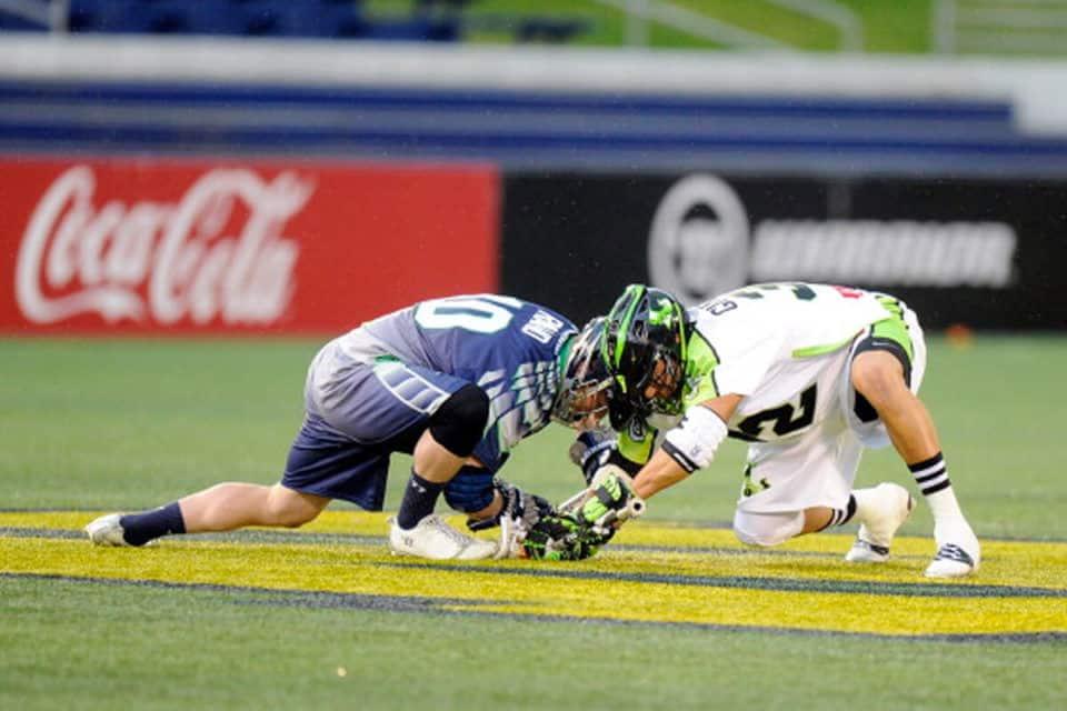 lacrosse facoff drills