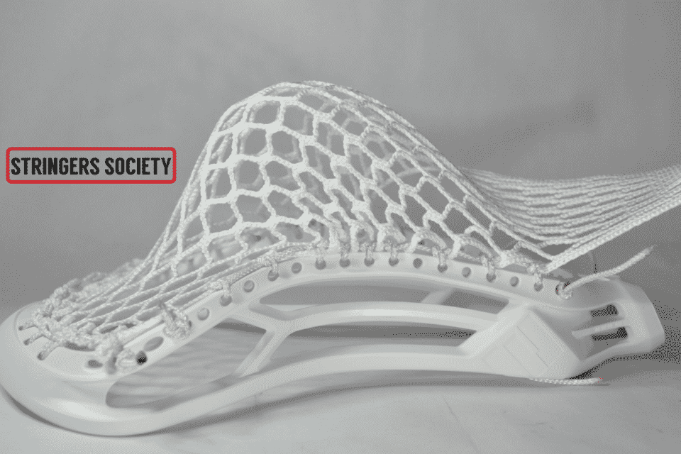 epoch hawk prequel lacrosse head review