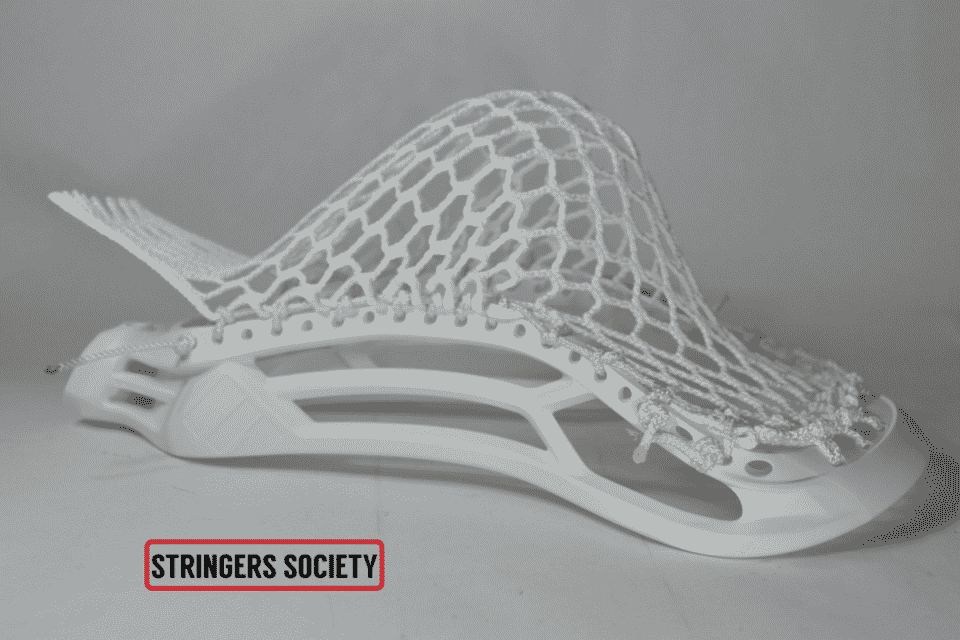 epoch hawk prequel lacrosse head review