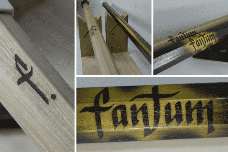 fantum lacrosse shafts 1 1