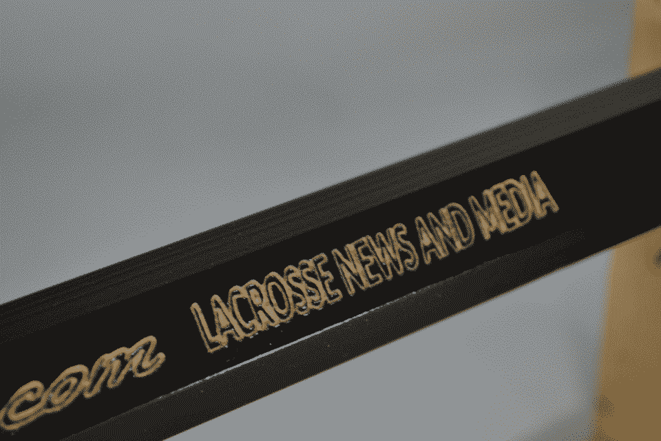 lumber lax laxcon