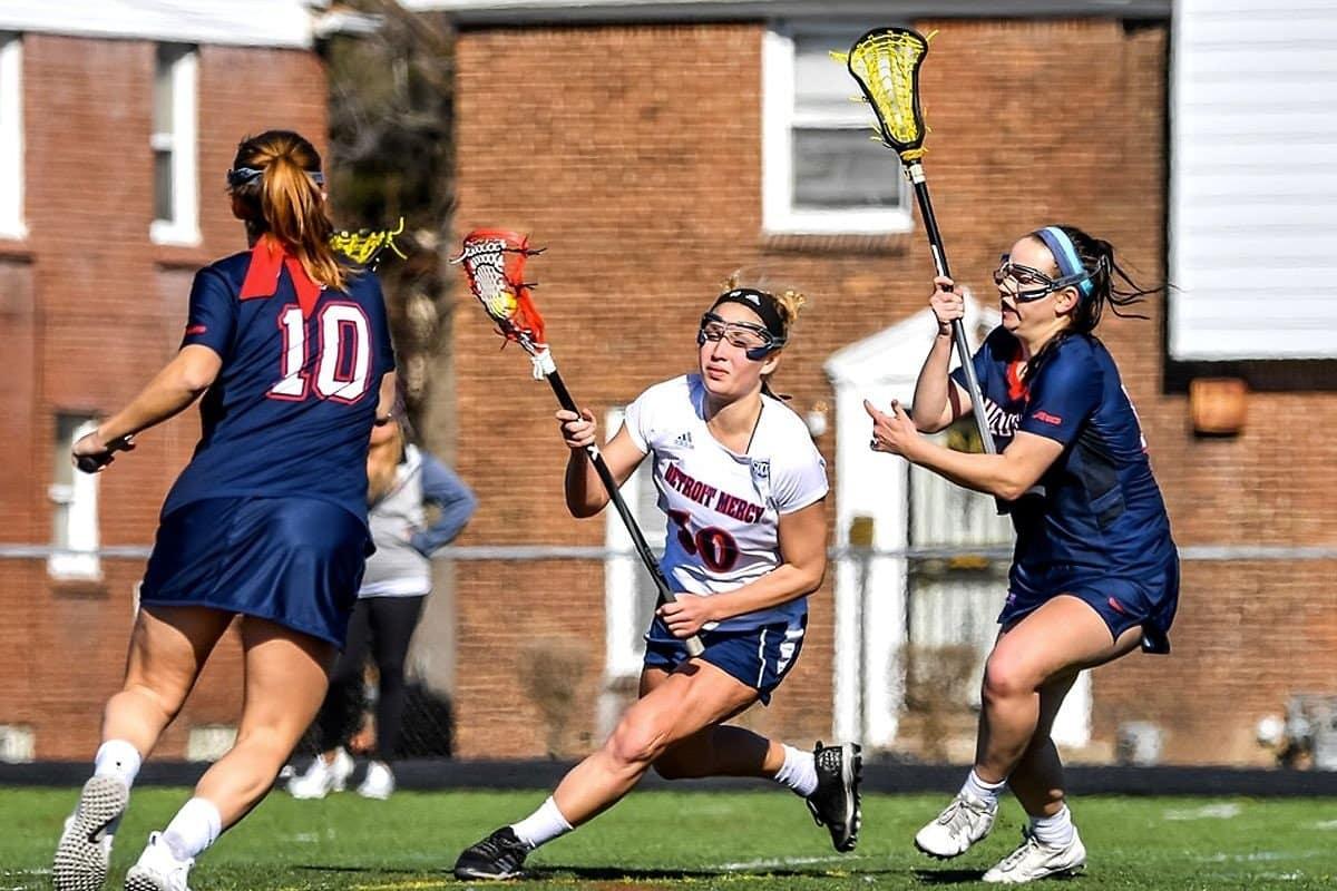 womens lacrosse 2018 rule changes 1