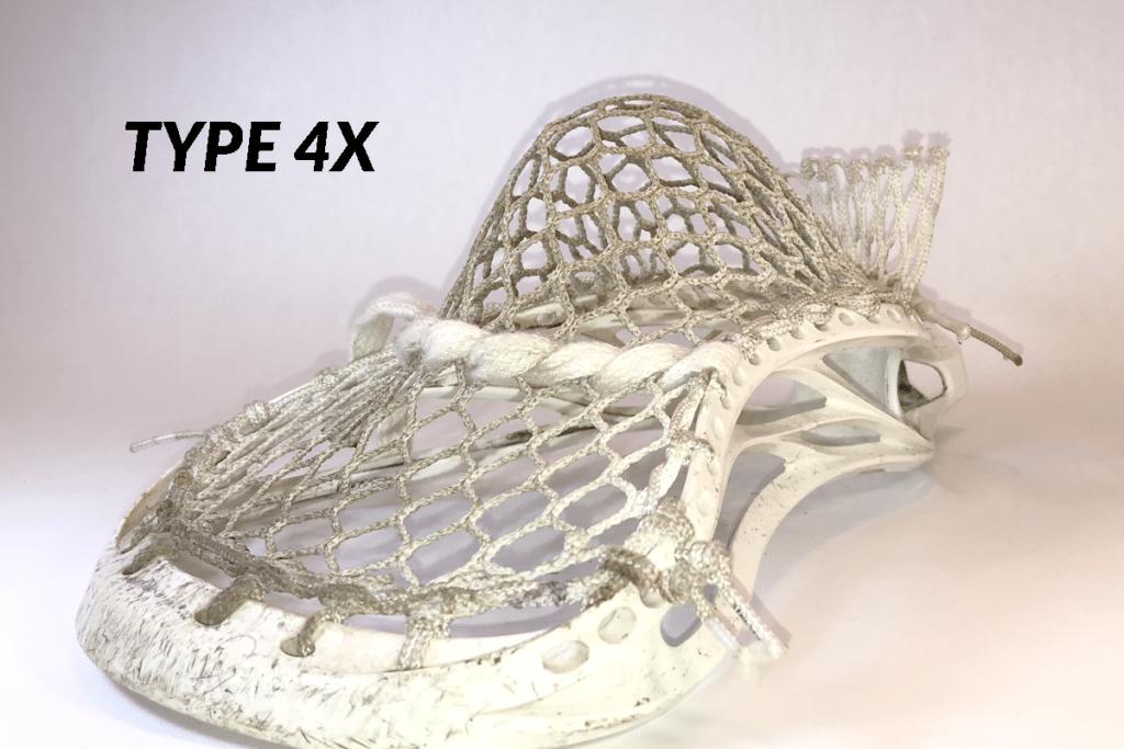 stringking type 4 | stringking type 4