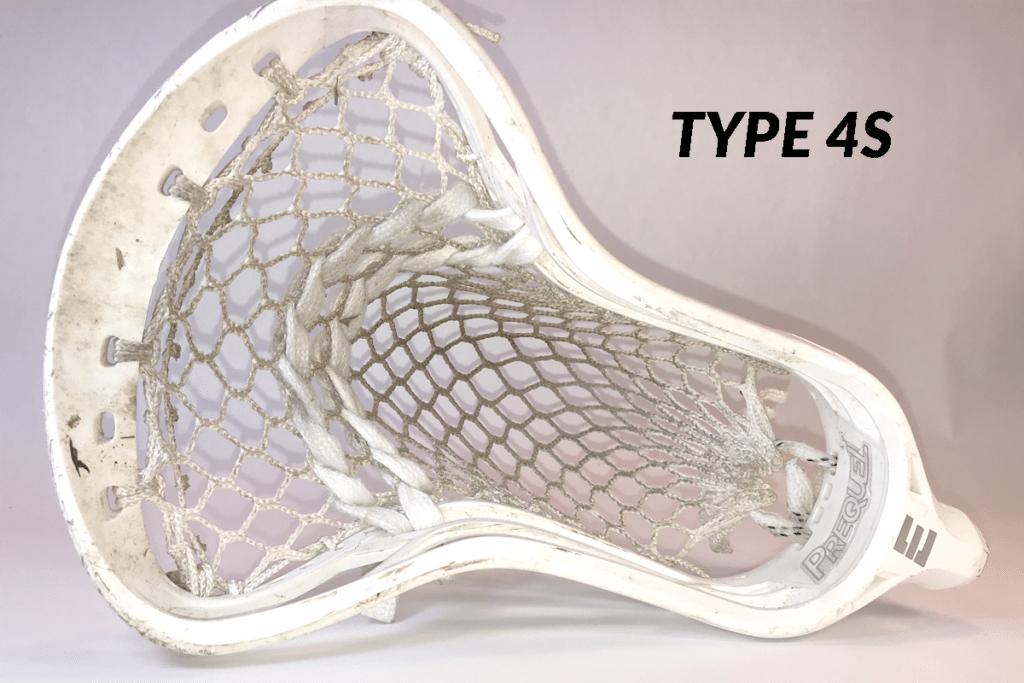 stringking type 4s