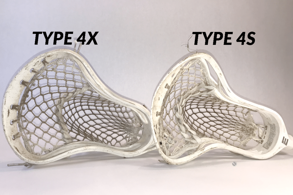 stringking type 4 review