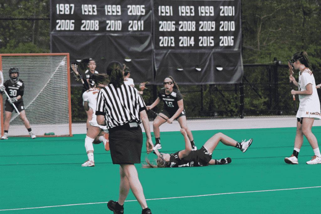 womens summer lacrosse | Women's Summer Lacrosse Leagues, Tournaments, and Camps