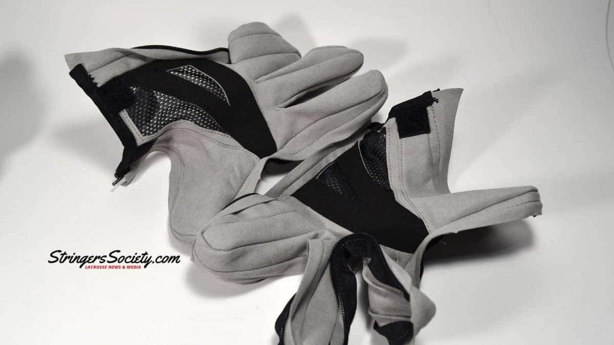lacrosse palms