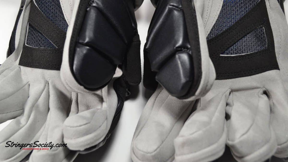 nicc lacrosse gloves