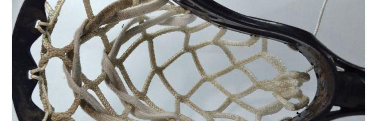 3d-lacrosse-mesh-4