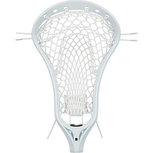 stringking womens legend w | 41aMg5nDicL 2