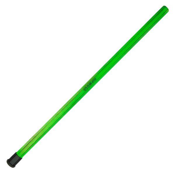ripwood lacrosse shaft | 51C4Fo3q92BL. SL1040