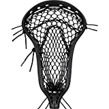 StringKing Lacrosse