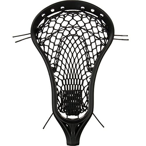stringking womens legend w | 51gCySkUFWL 2
