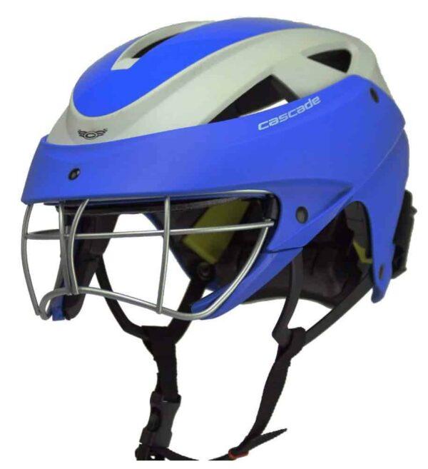 cascade lx lacrosse helmet | 51jQ Sprg3L. SL1002