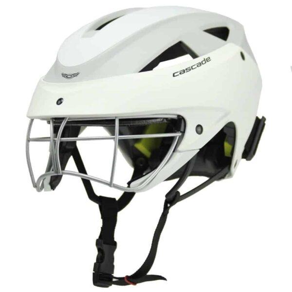 cascade lx lacrosse helmet | 51jUN35hcdL