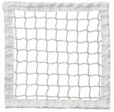 8 mm Champion Lacrosse Goal Net 2 Pack