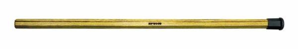 ripwood lacrosse shaft | 51yxPpCc62BL. SL1500