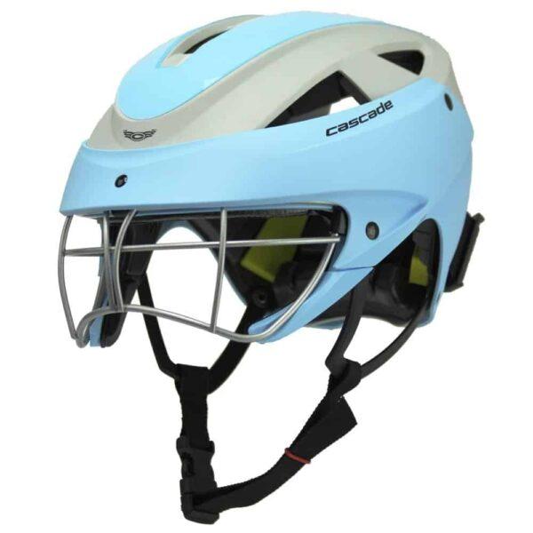 cascade lx lacrosse helmet | 612YAvHnN5L. SL1000
