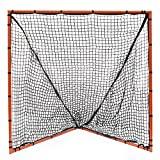 best lacrosse goals