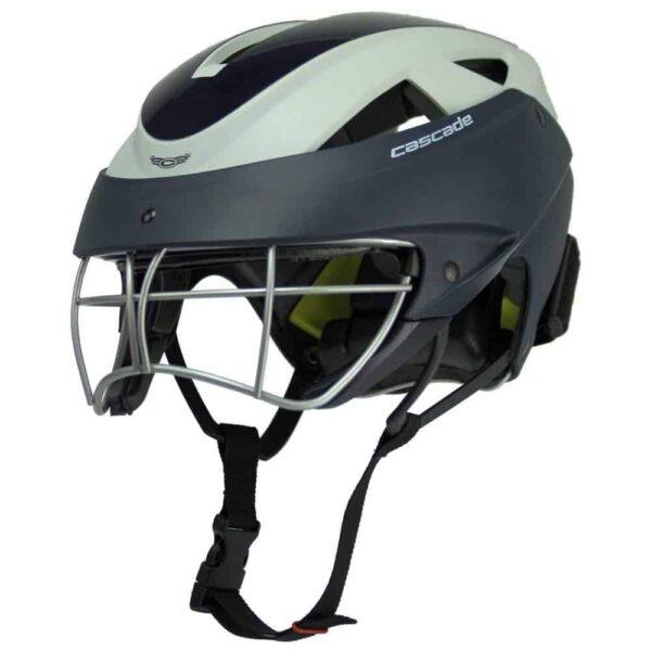 cascade lx lacrosse helmet | 61aQDd9Oi9L. SL1000