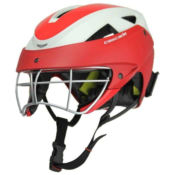 cascade lx lacrosse helmet | 61csRKUbiFL. SL1000