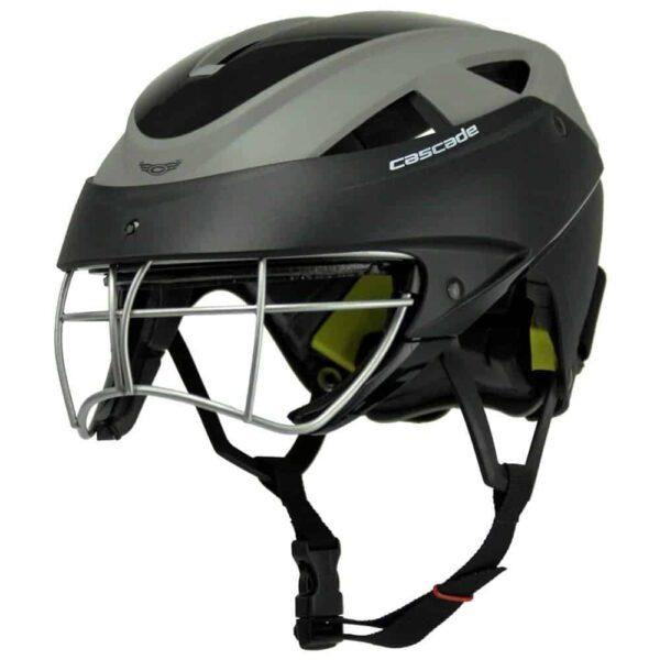 cascade lx lacrosse helmet | 61kOP87NEfL. SL1000