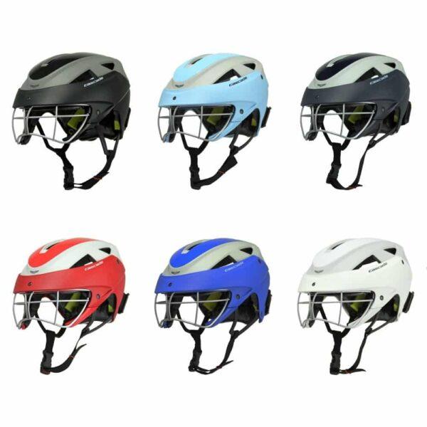 cascade lx lacrosse helmet | 61pskdrvm5L. SL1000