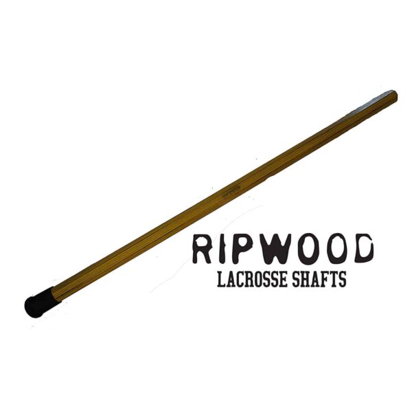 ripwood lacrosse shaft | 718sQOD6aaL. SL1500