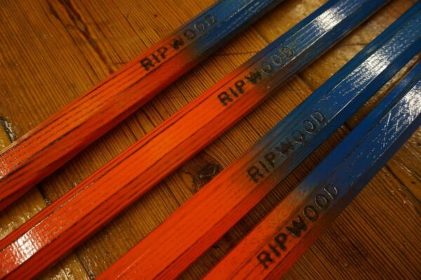 ripwood lacrosse shaft | 71hnCpN6oeL. SL1200