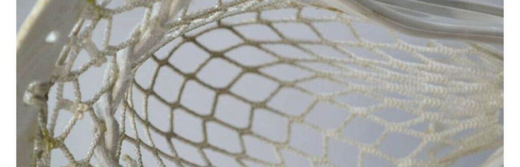 8-diamond-lacrosse-mesh-1