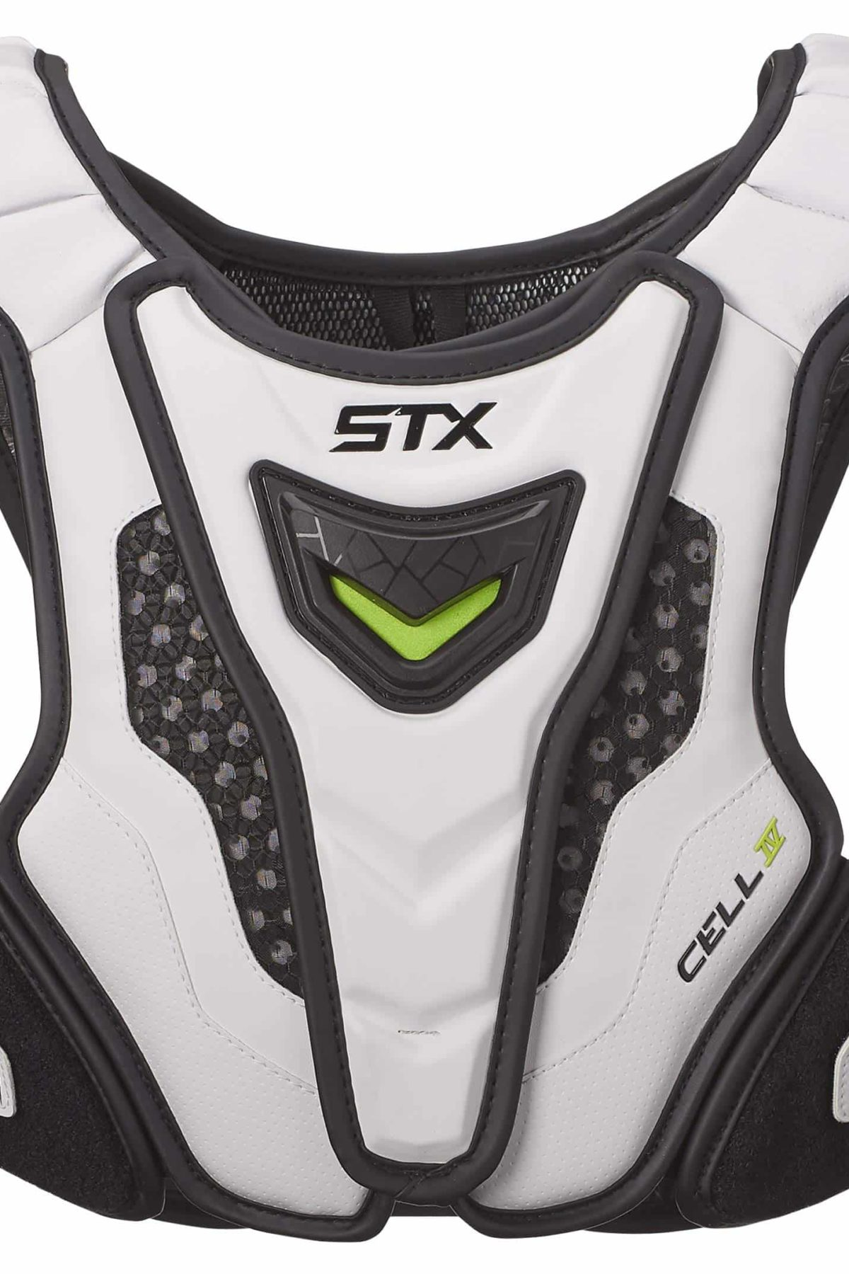 stx lacrosse cell 4 | 81RD3tRVPEL 1200x1800 cropped