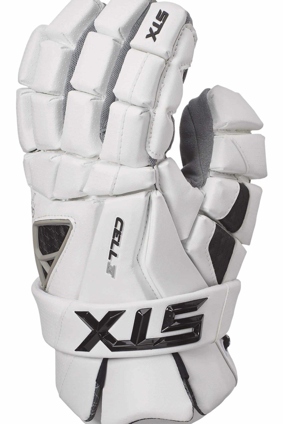 stx cell 4 gloves   81alzYuFcZL 1200x1800 cropped