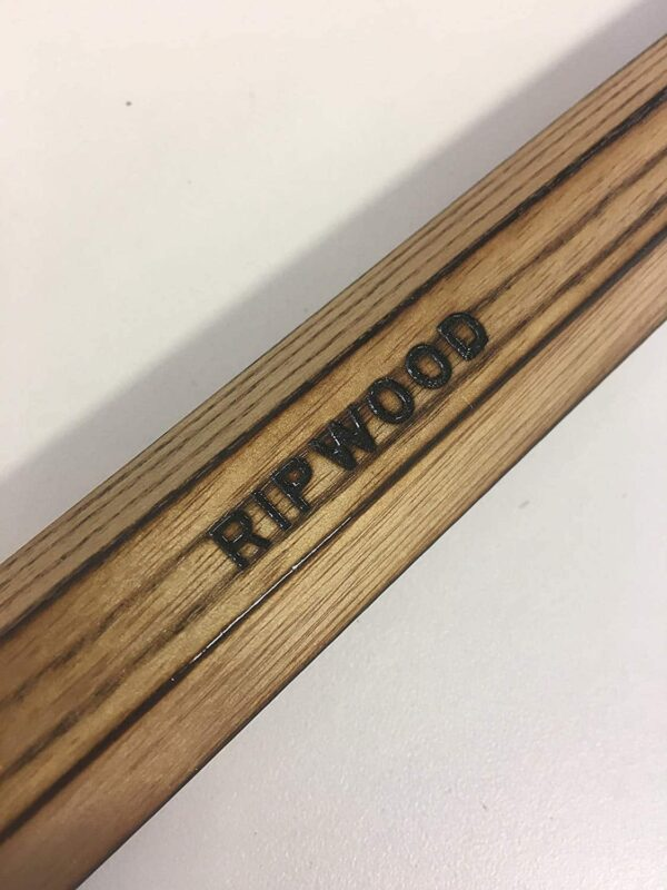 ripwood lacrosse shaft | 911lZ6kJLvL. SL1500