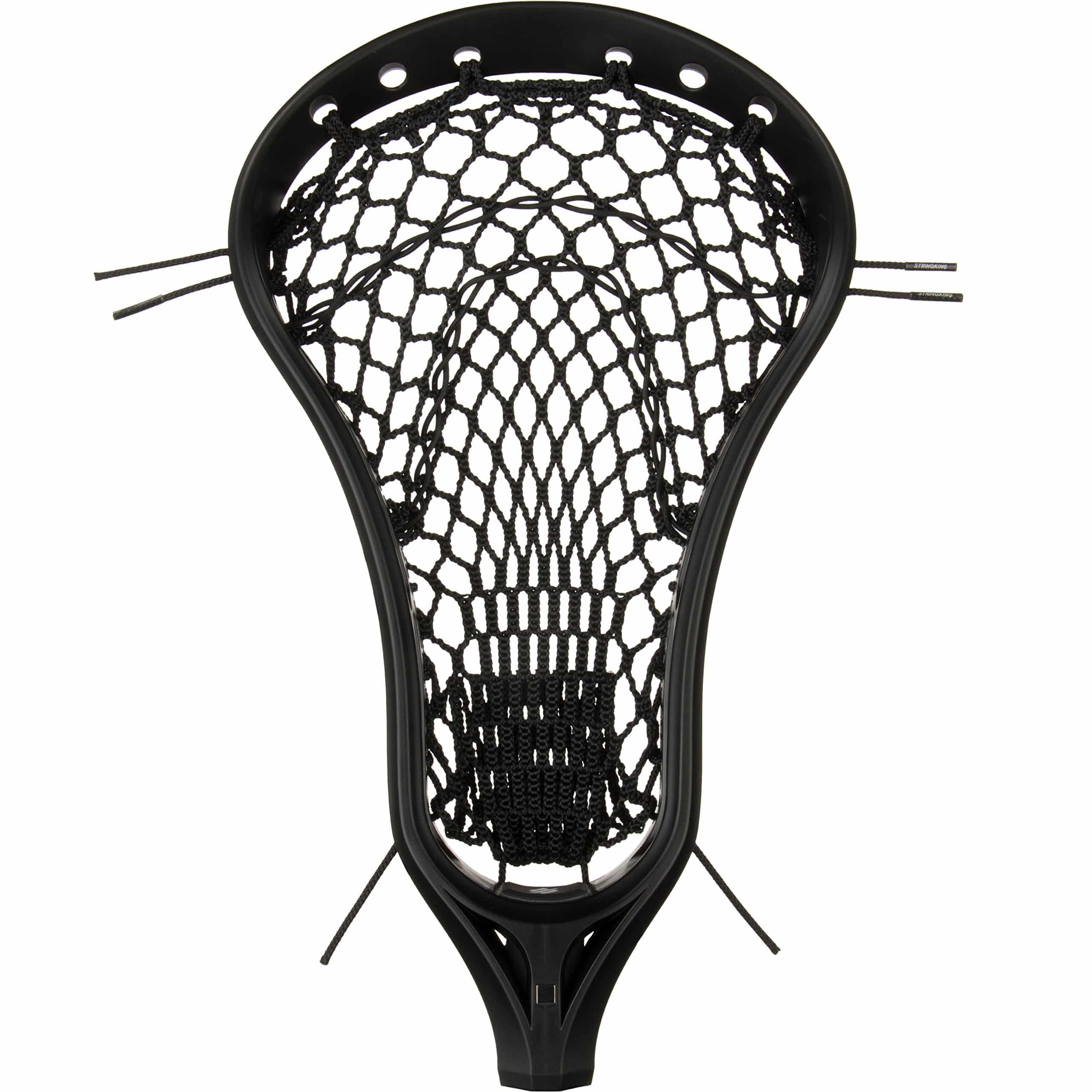 stringking womens legend w | 91SLHASQaZL 2