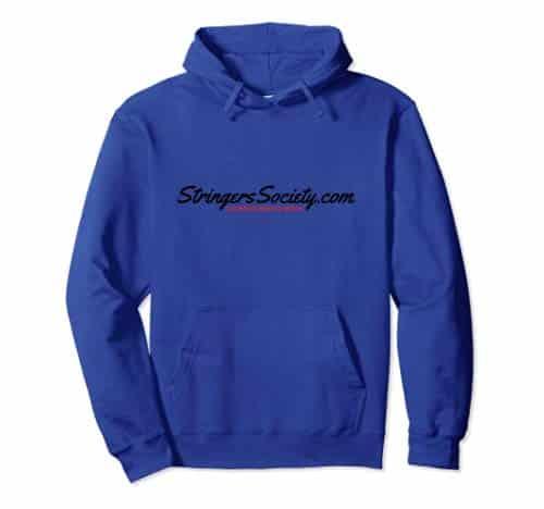stringers society hoodie | B1S4SAzhQES. CLa7C5004687C31QhiukmVAL.png7C00500468154.33255269320844115.2224824355972181.96721311475412164.1686182669789