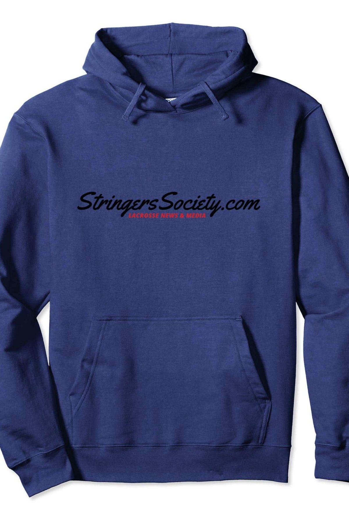 stringers society hoodie | B1paZXqZSQS. CLa7C214020007C6192RKmxCJL.png7C0021402000659.0492.0777.0701.0 1200x1800 cropped