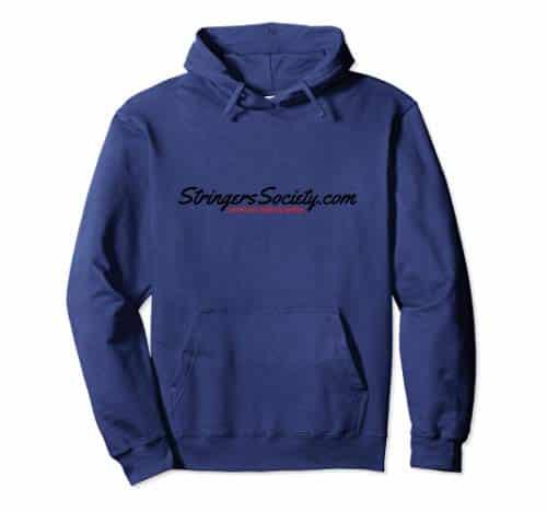 stringers society hoodie | B1paZXqZSQS. CLa7C5004687C31QhiukmVAL.png7C00500468154.33255269320844115.2224824355972181.96721311475412164.1686182669789