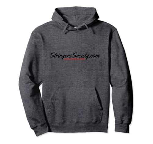 stringers society hoodie | B1r1AbikBQS. CLa7C5004687C31QhiukmVAL.png7C00500468154.33255269320844115.2224824355972181.96721311475412164.1686182669789