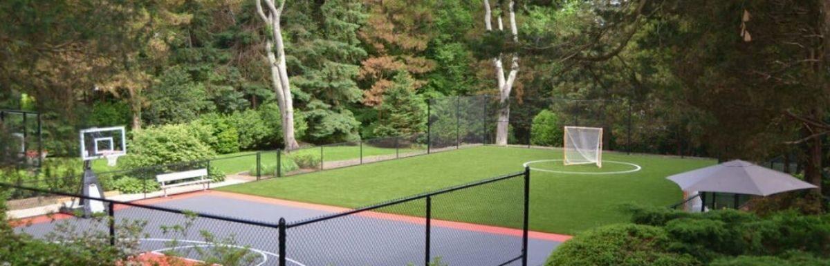 backyard-lacrosse